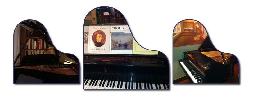 3-pianos