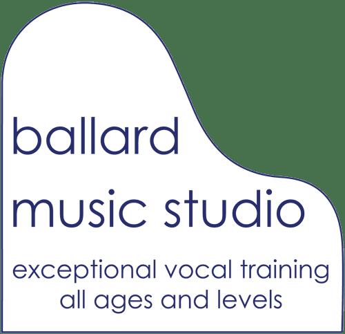 Dr  Jeffrey D  Ballard Biography Voice Lessons Indianapolis