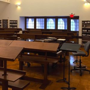 St.-Pauls-Choir-Room-2